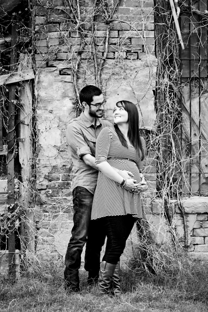 Couple Portraits033.jpg