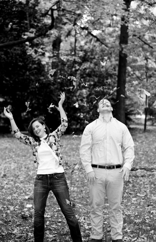 Couple Portraits037.jpg