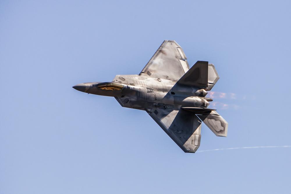 Aviation001.jpg