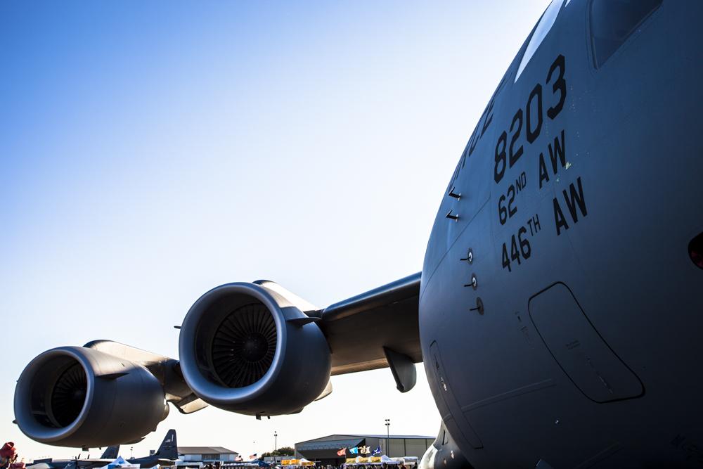 Aviation002.jpg