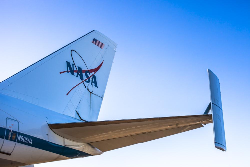Aviation004.jpg
