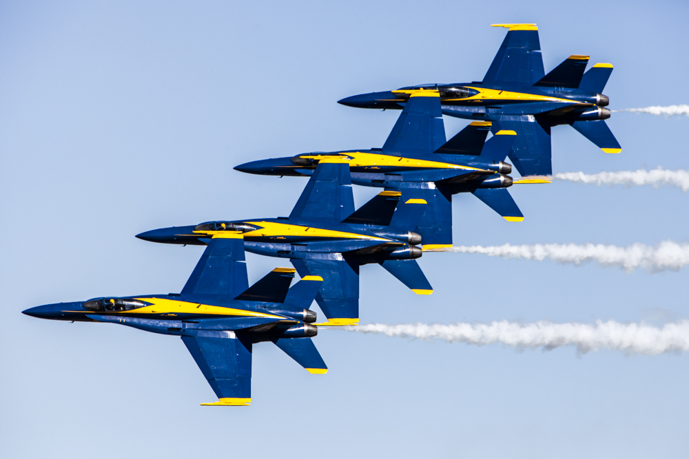 Aviation006.jpg