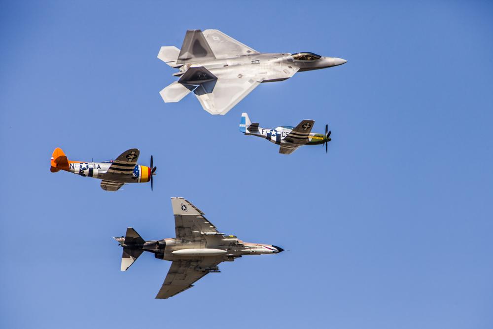 Aviation008.jpg