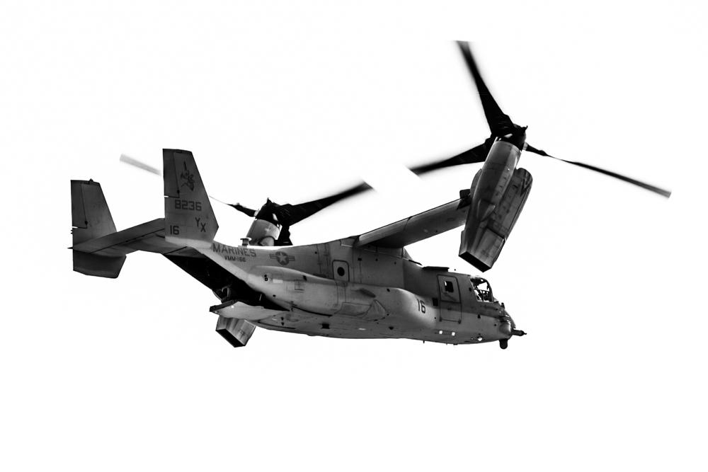 Aviation010.jpg