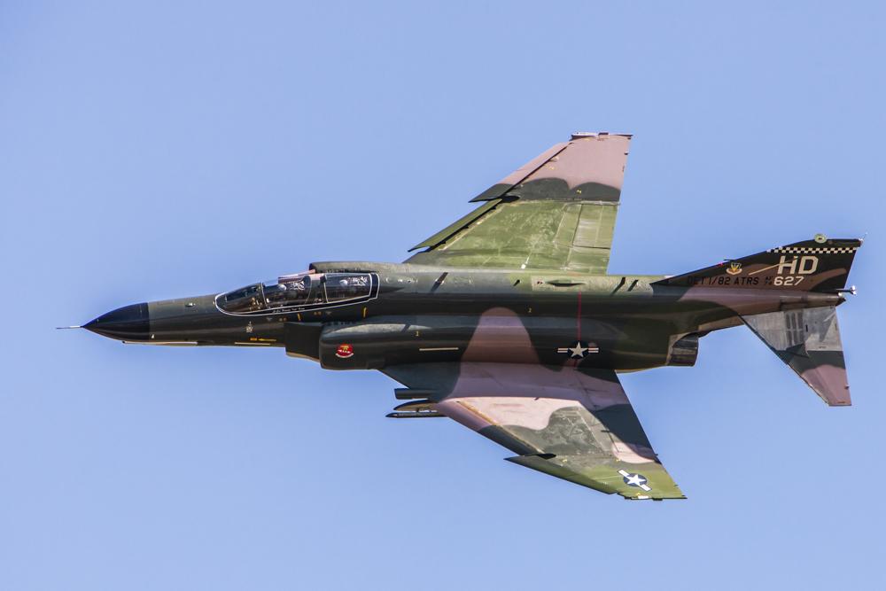 Aviation009.jpg