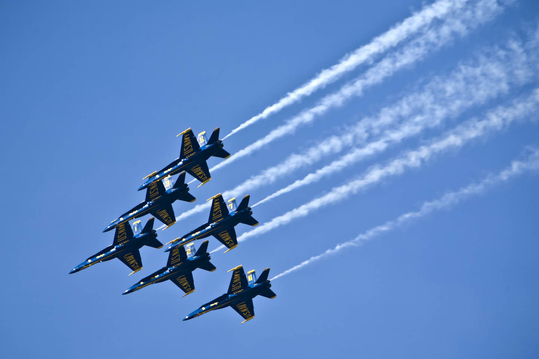 Aviation020.jpg