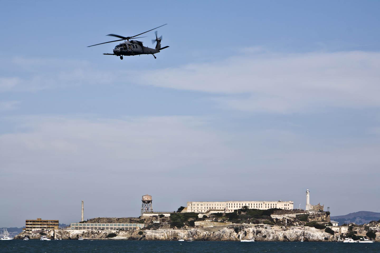 Aviation023.jpg