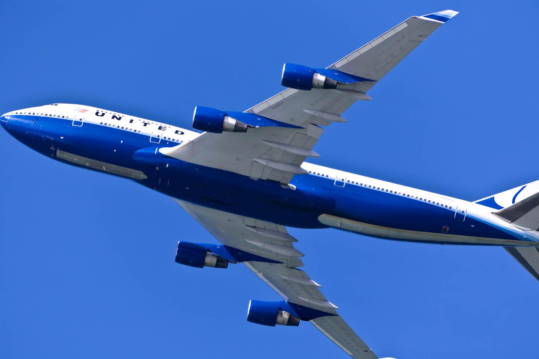 Aviation022.jpg