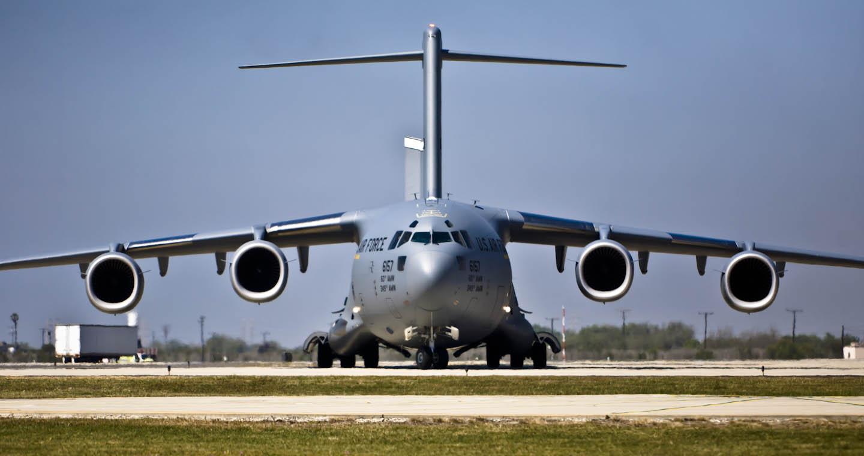 Aviation028.jpg