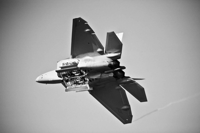 Aviation029.jpg