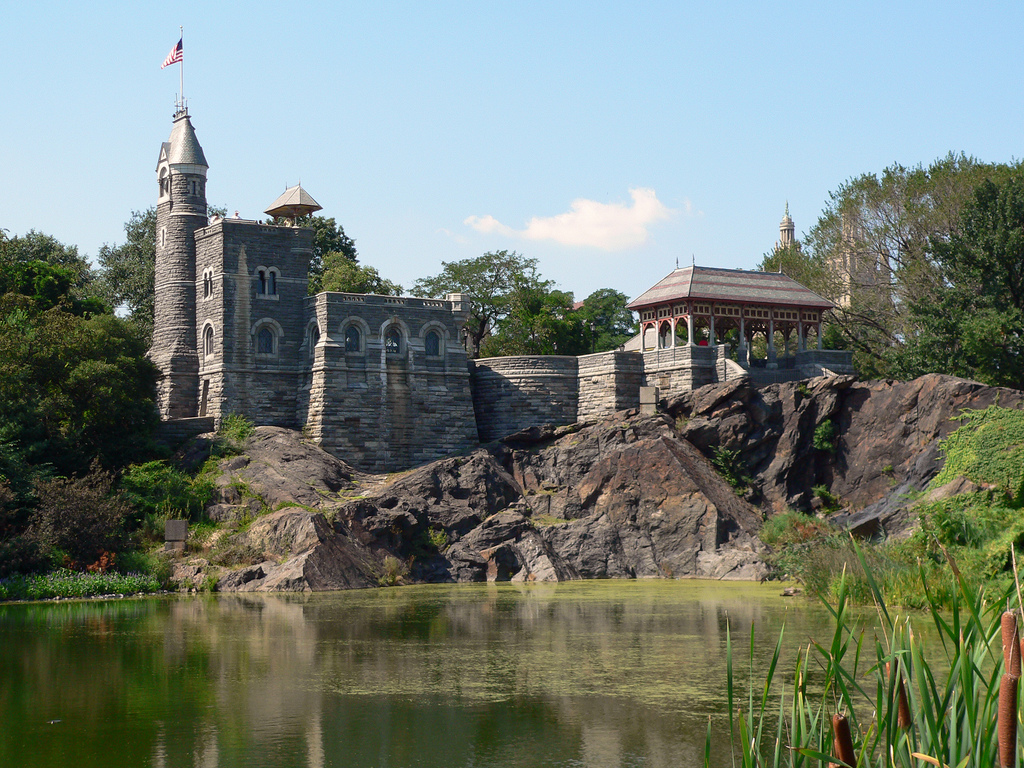 Belvedere_Castle,_Central_Park.jpg