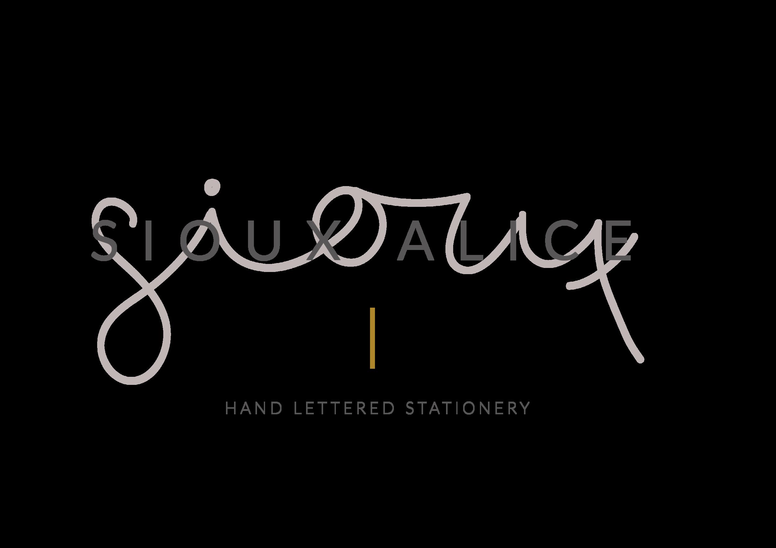 SA-logo-2019-01.png
