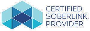 CertifiedSoberlinkProvider-Logo-Web.png