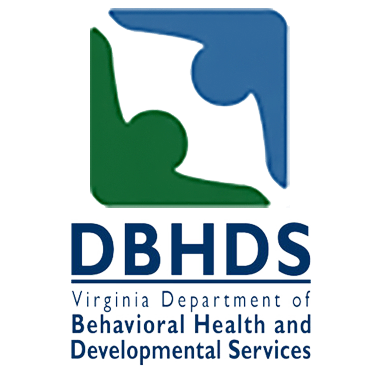 DBHDS (1).png