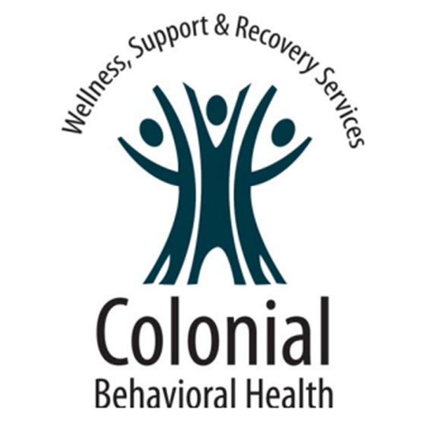 Colonial-Behavioral-Health-logo.png
