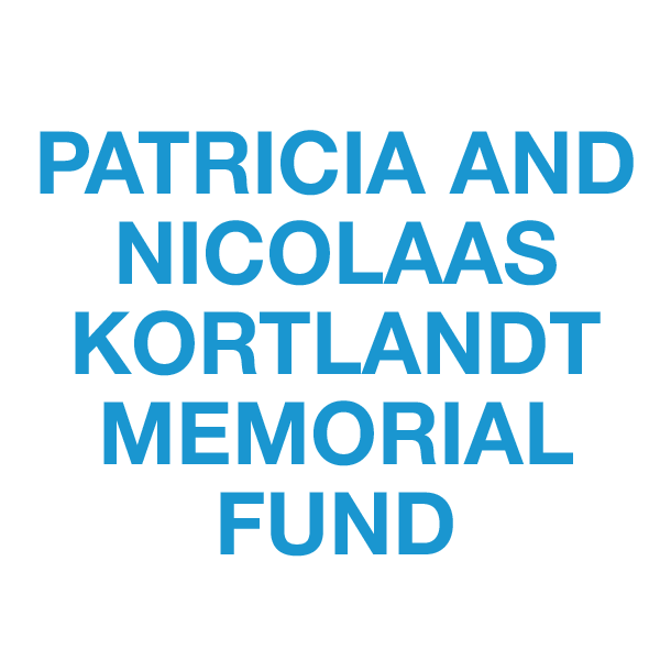 PATRICIA-AND-NICOLAAS-KORTLANDT-MEMORIAL-FUND.png