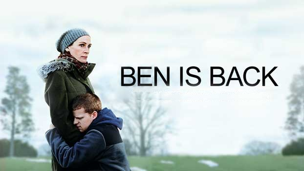 ben-is-back-icona.jpg