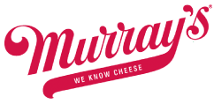 Order our cheese and have it shipped to you in no time by our partners at Murray's Cheese.    Check out their Consider Bardwell offerings and put together a platter   here