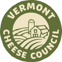 VCC2017_Logo_Green-3-e1506101954200.png