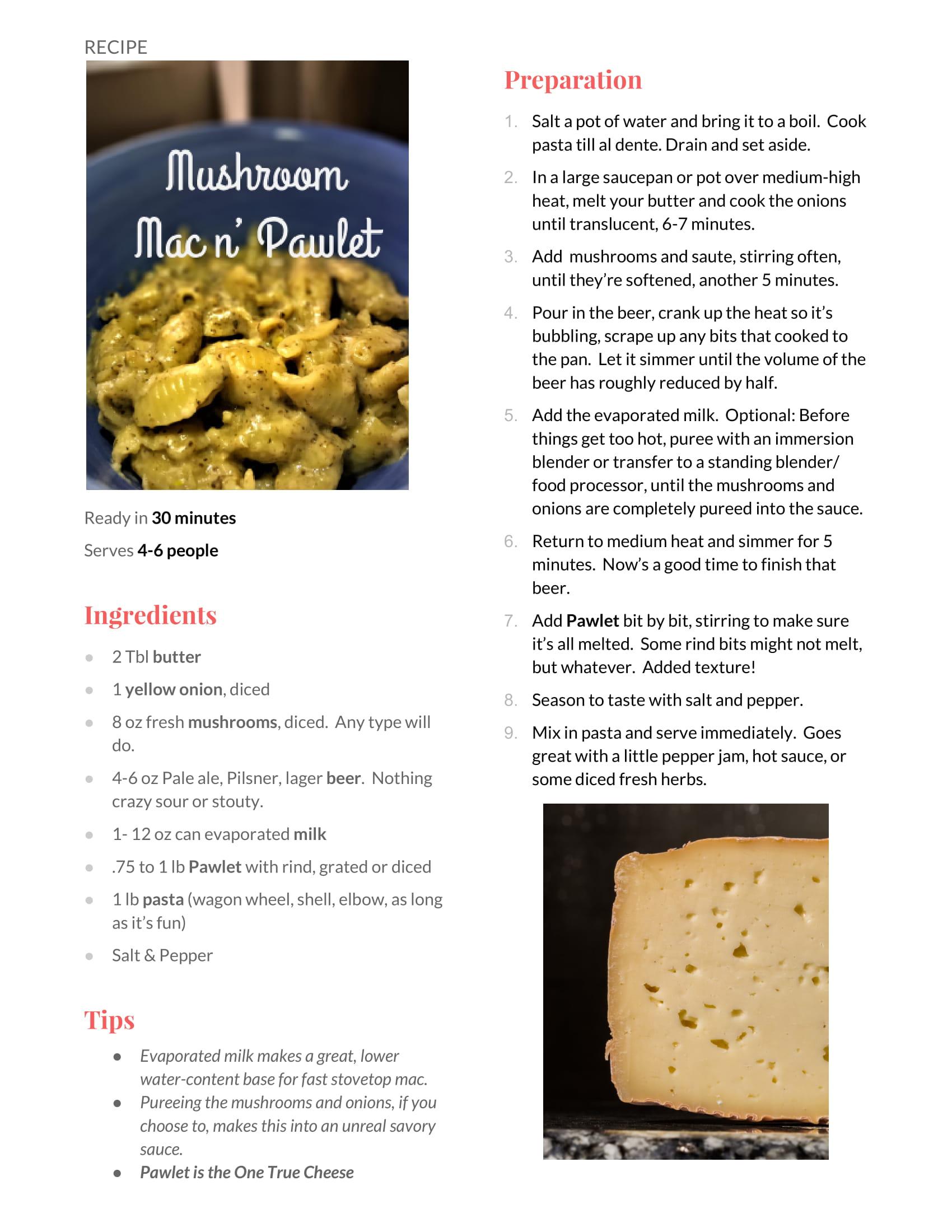 Mushroom Mac n' Pawlet (1)-1.jpg