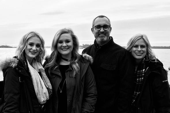 NYC Family Pic -2017.jpeg