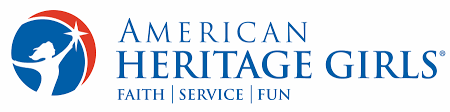 AHG_Logo_Horizontal_White.png