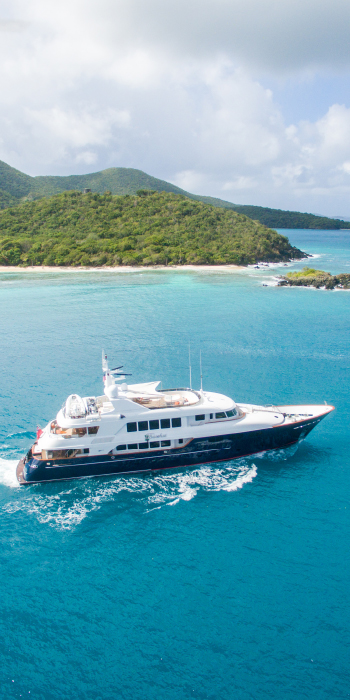 Bacchus-Charter-Vacations-Blog-0022.jpg