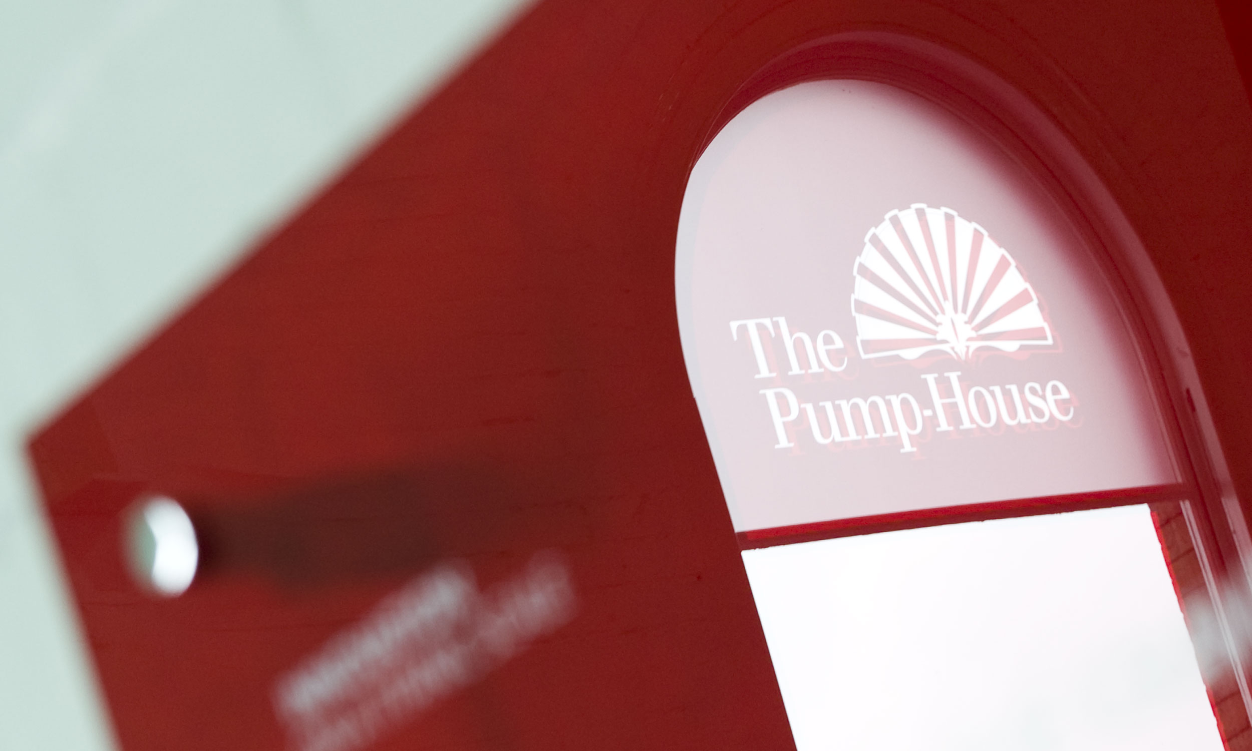 Pump-House-Brand.jpg