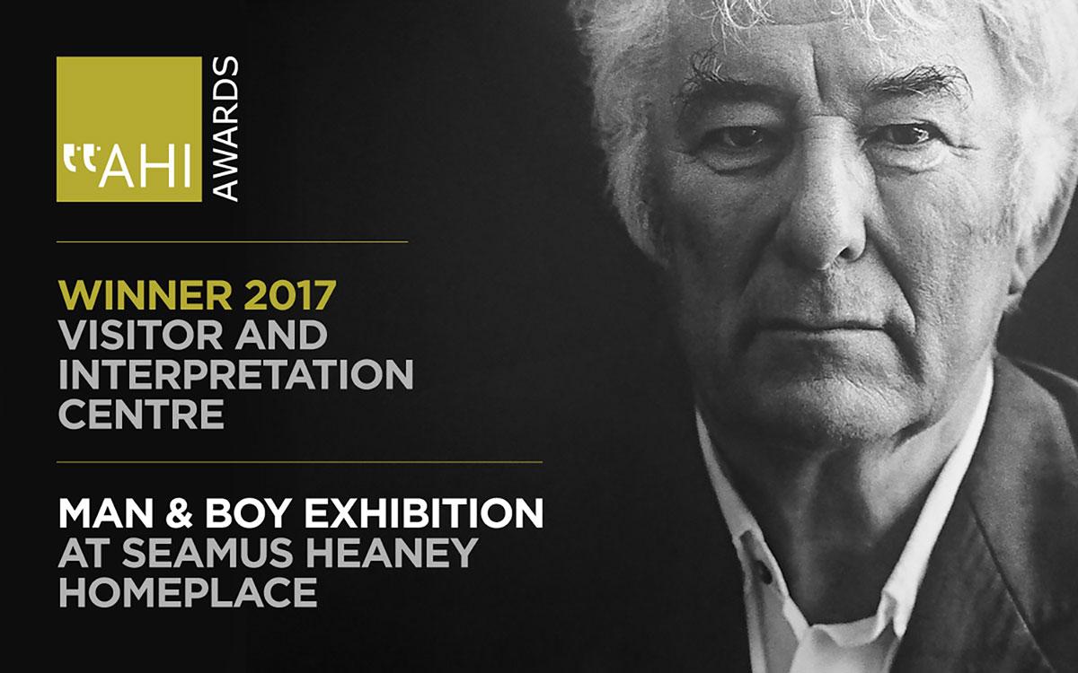 Man-and-Boy-Award-2017.jpg