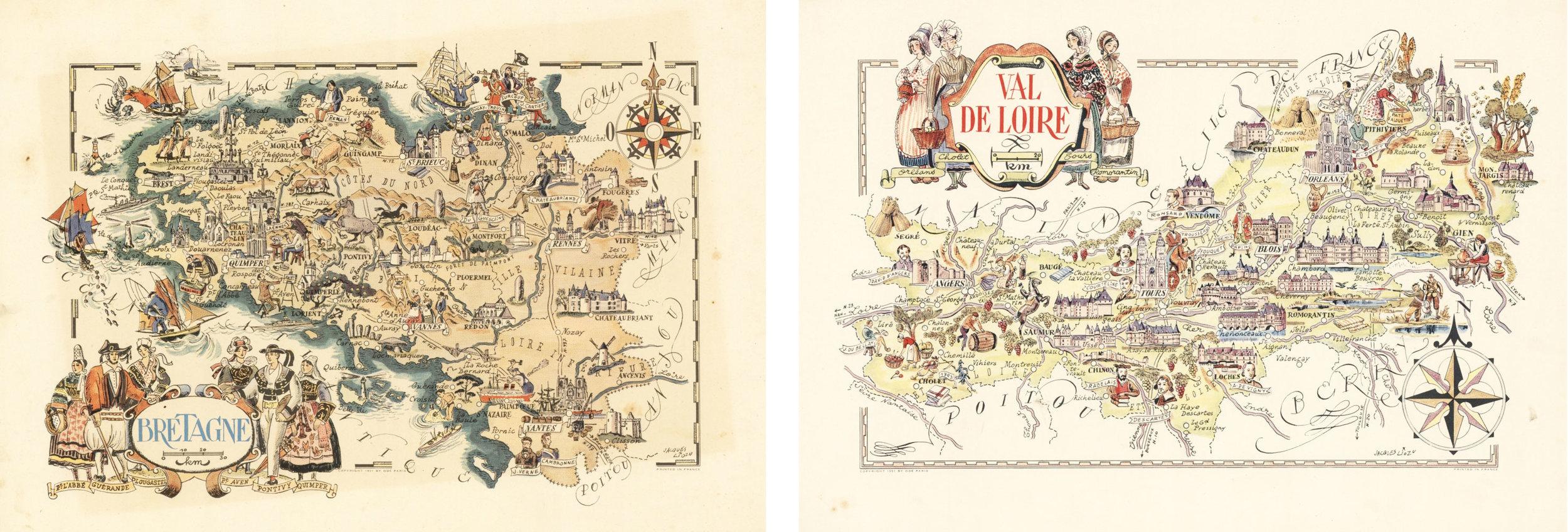 JL-Map-4.jpg
