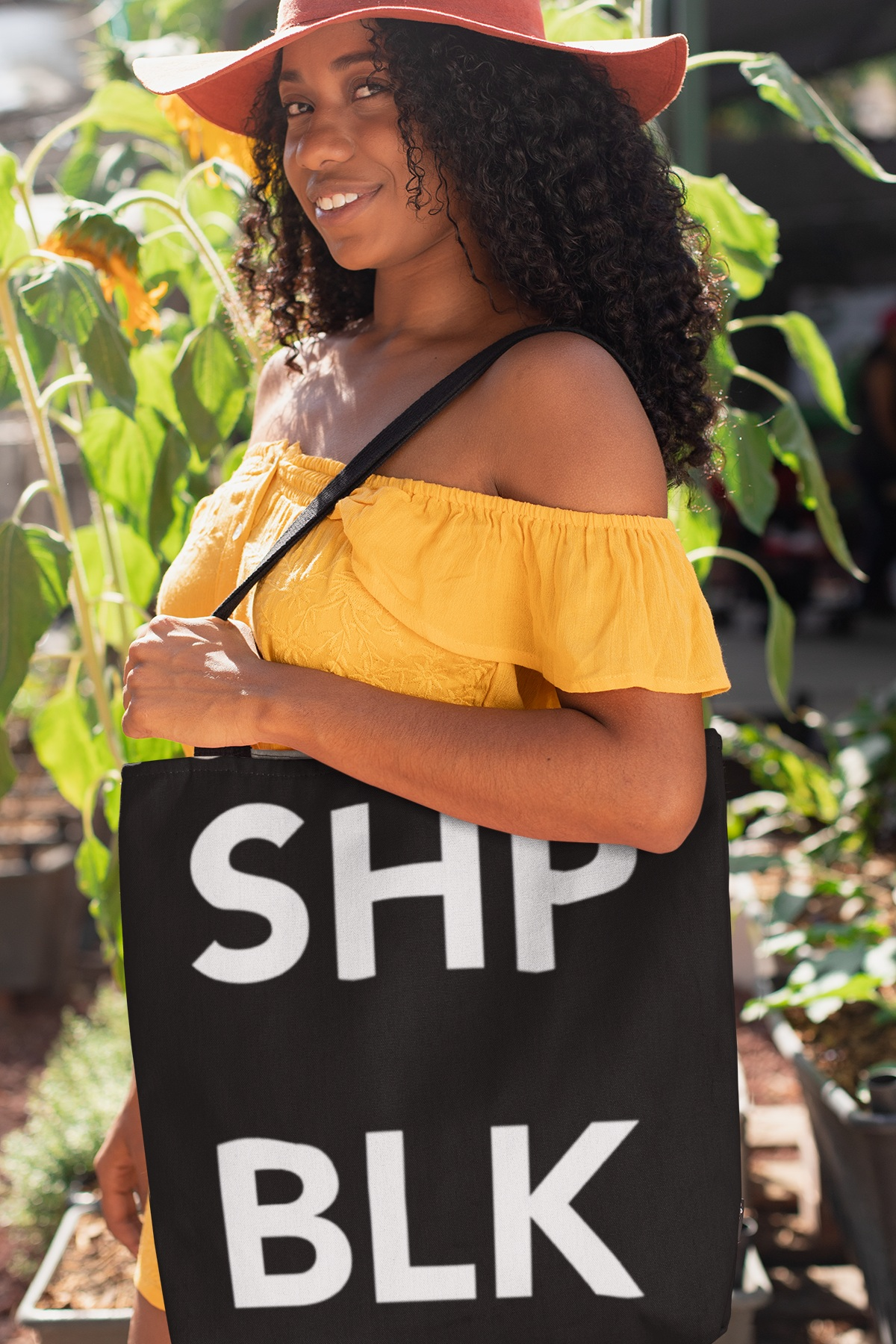 tote-bag-mockup-of-a-woman-with-a-floppy-hat-26686 (1).png
