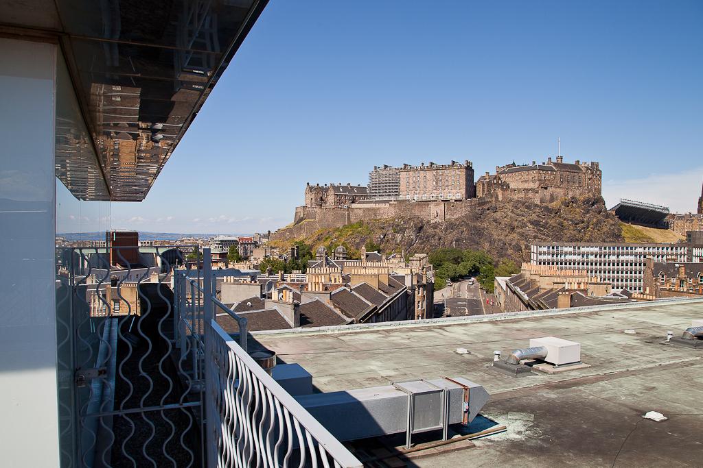 SKYbar Edinburgh_20140710_0005.jpg