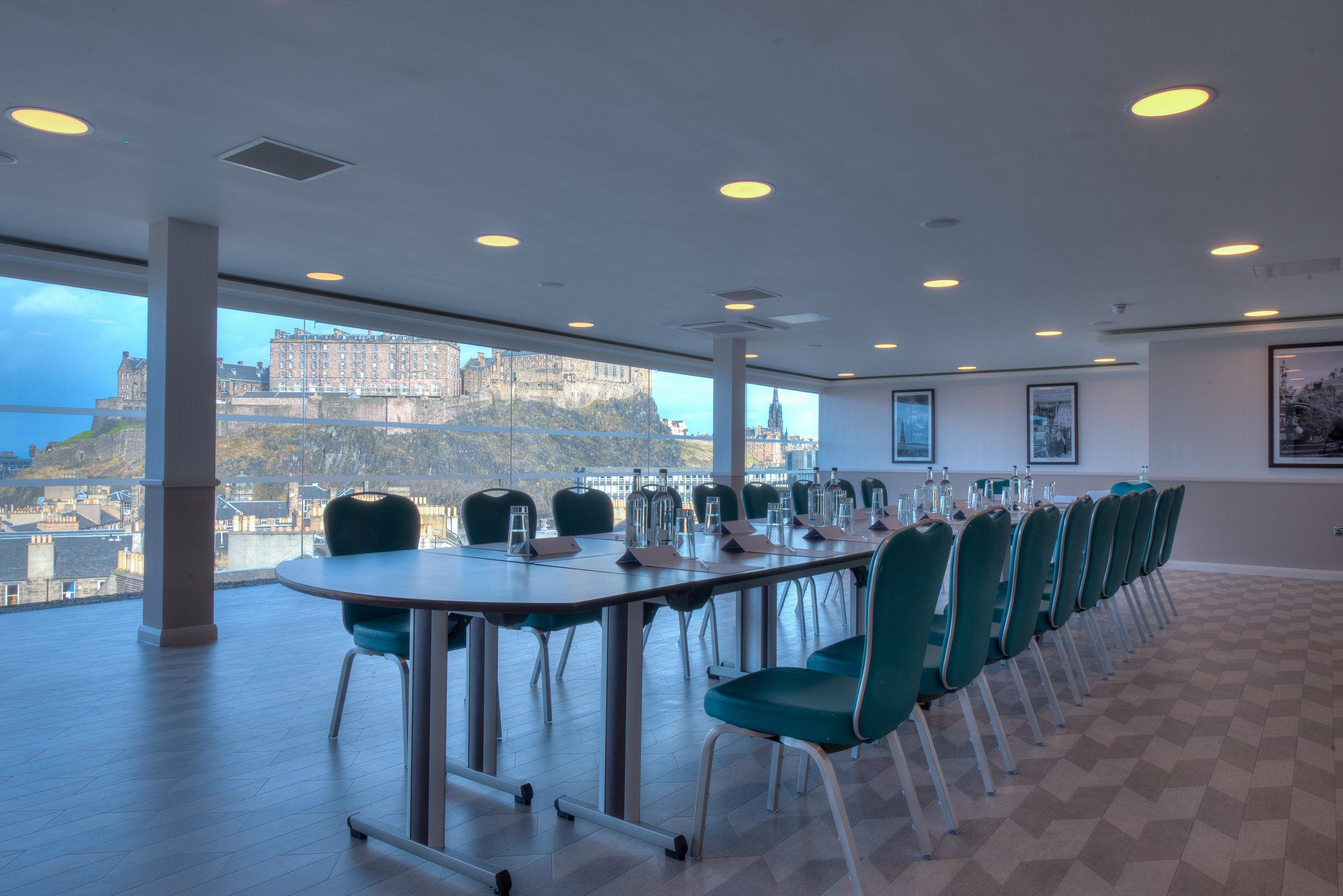 Penthouse Boardroom.jpg