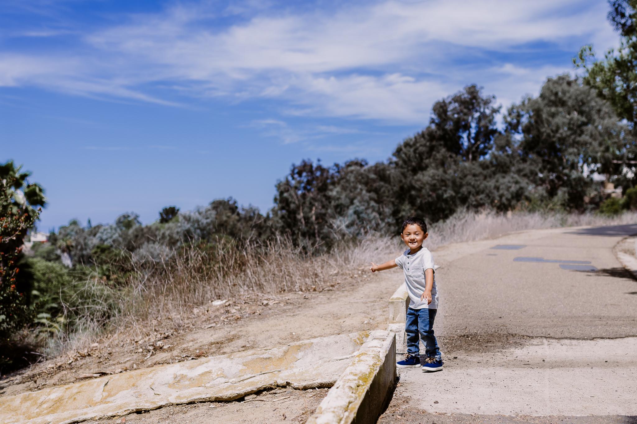 Diaz_AndoraPhotography_SanDiego-8.jpg