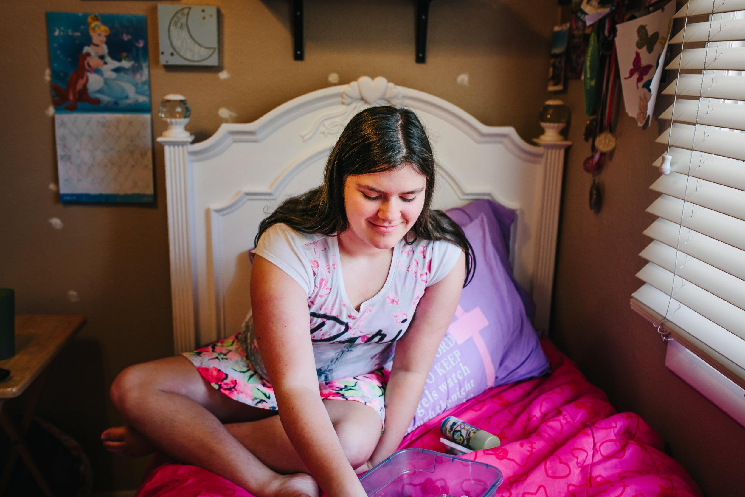 Emily-34.jpg