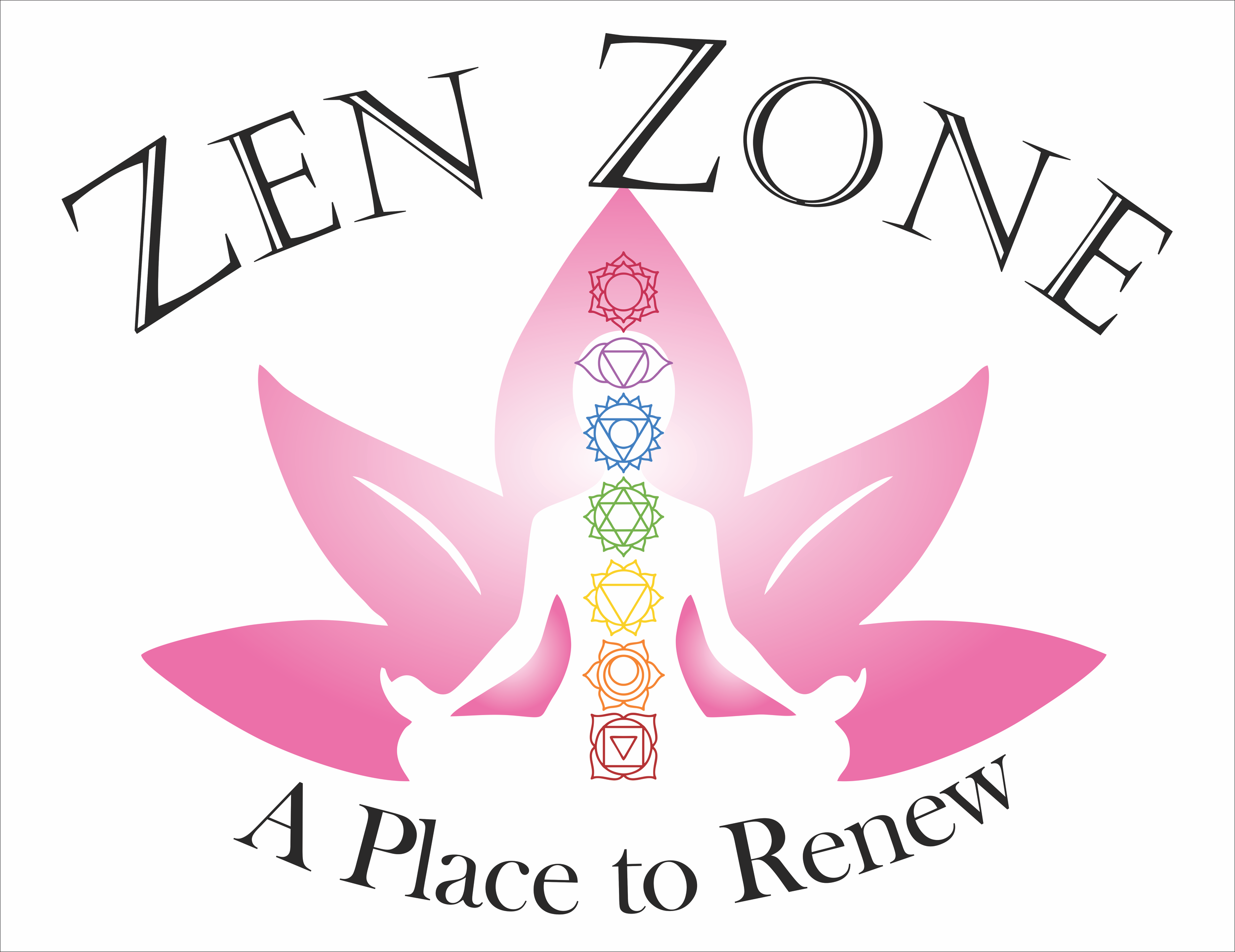 ZEN ZONE VECTOR WITH WHITE COLOR BACKGROUND.png