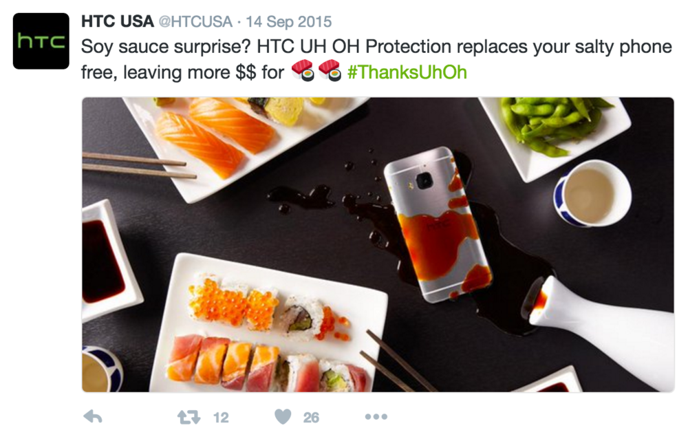 HTC_13.png