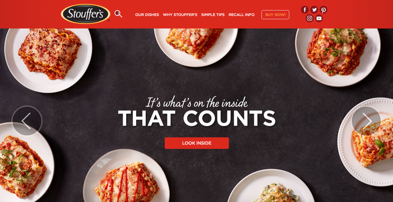 Stouffers_Web_1.png