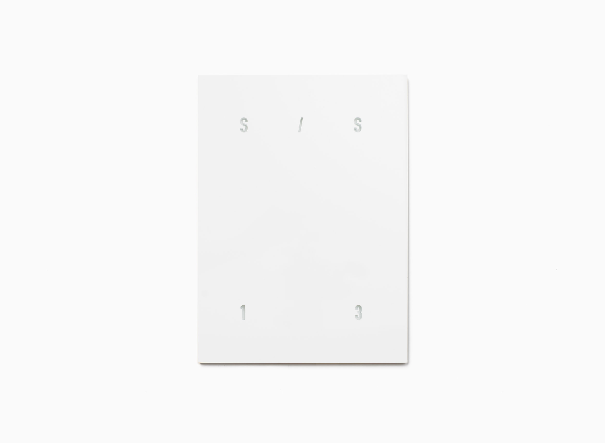 Bedow_Essem_Design_product_catalogue_2018-04.jpg