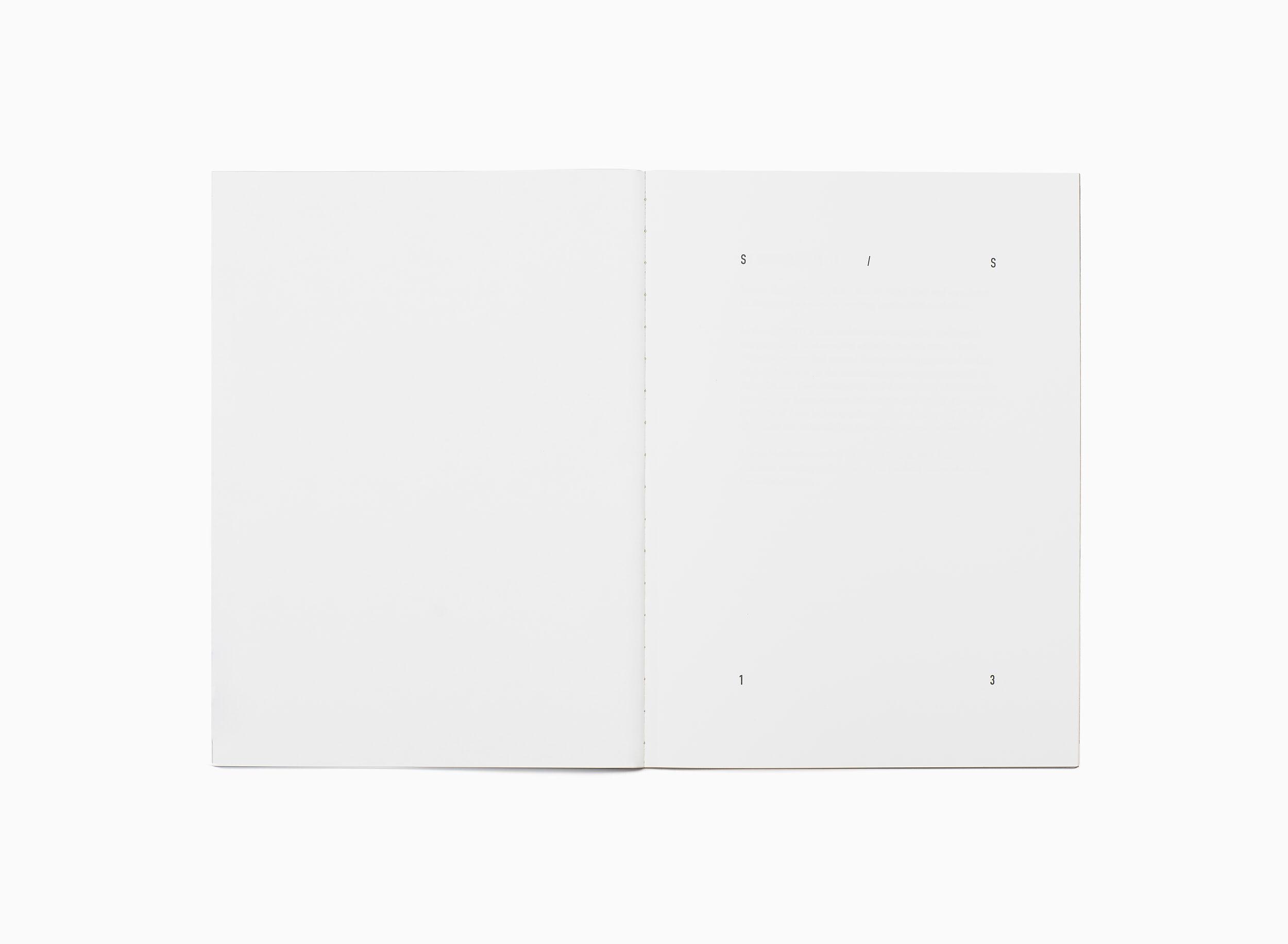 Bedow_Essem_Design_product_catalogue_2018-06.jpg