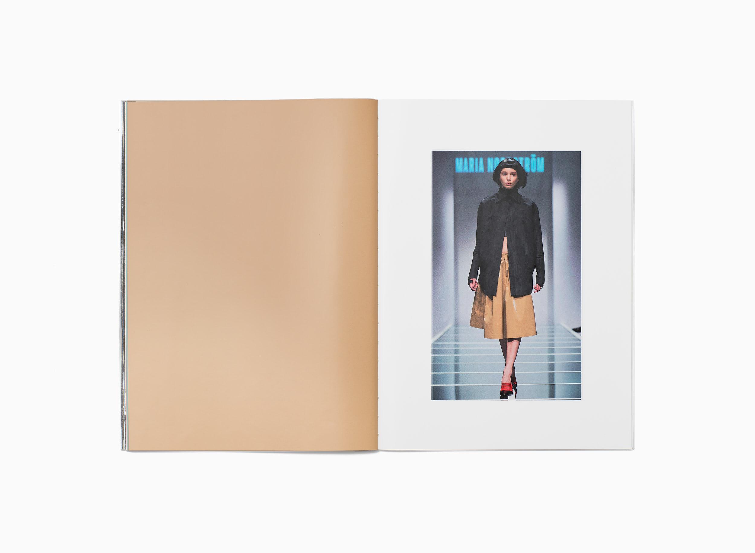 Mattias_Amnas_Essem_Design_product_catalogue_2018-031.jpg