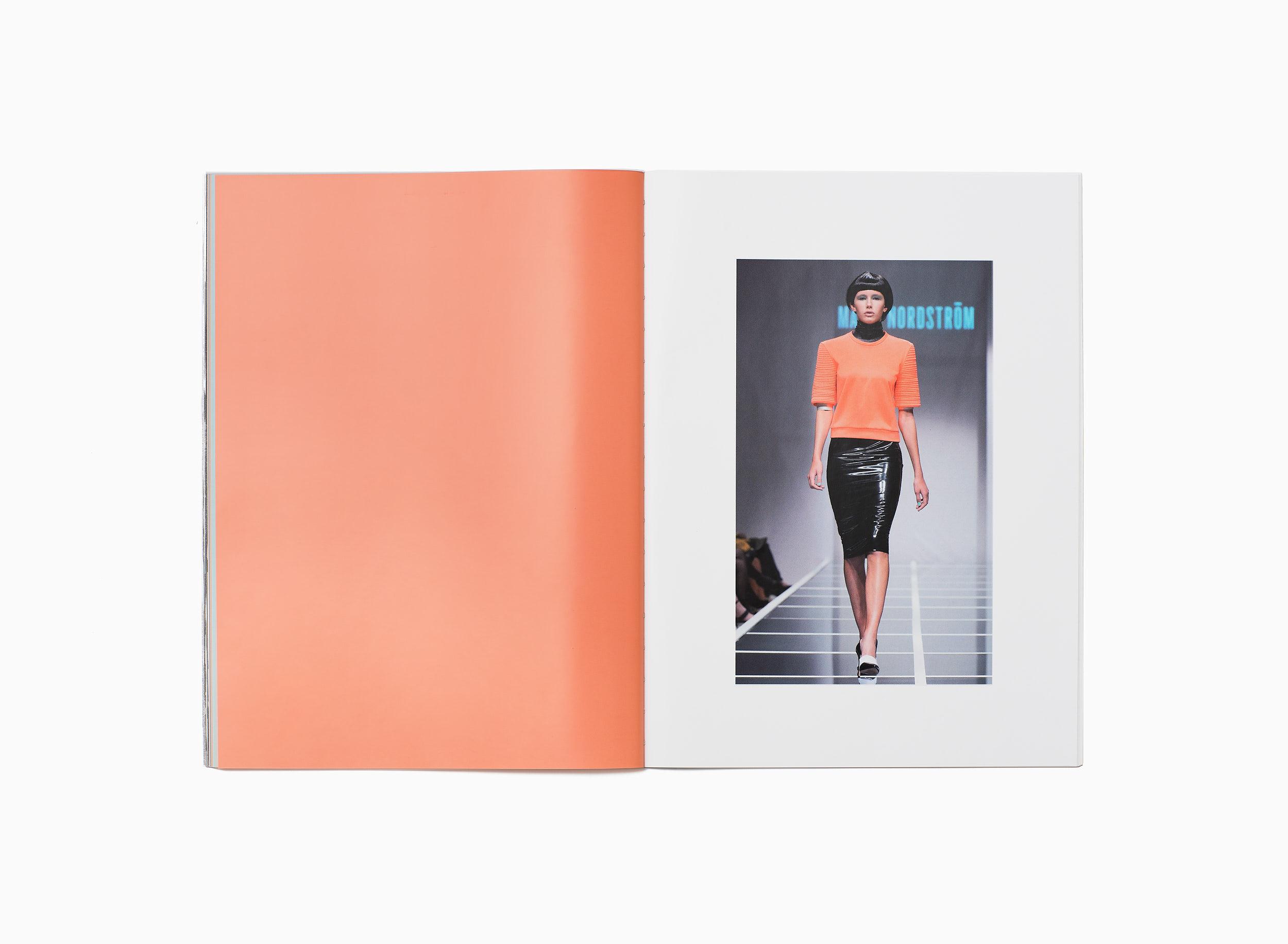 Mattias_Amnas_Essem_Design_product_catalogue_2018-029.jpg