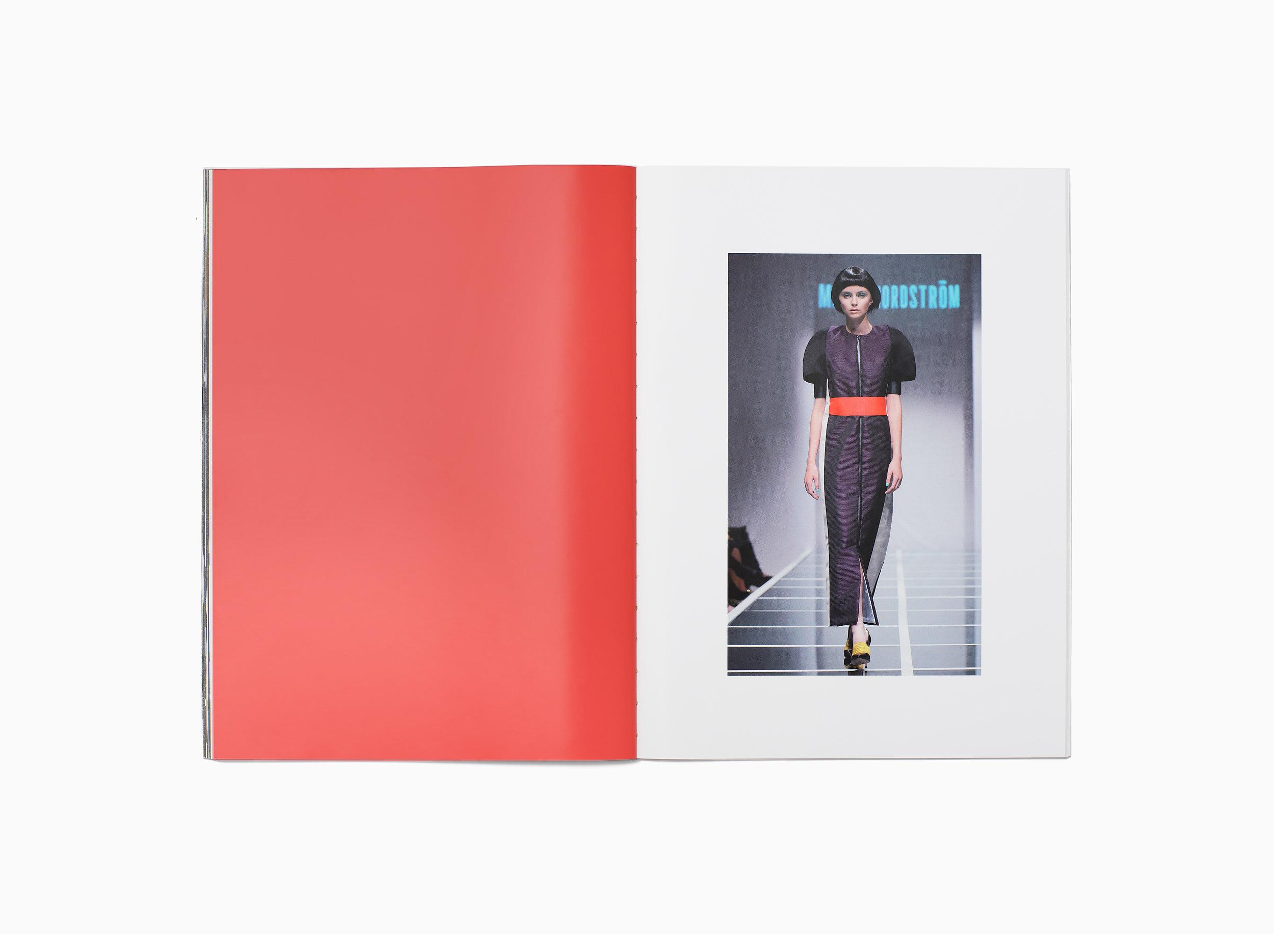 Bedow_Essem_Design_product_catalogue_2018-010.jpg
