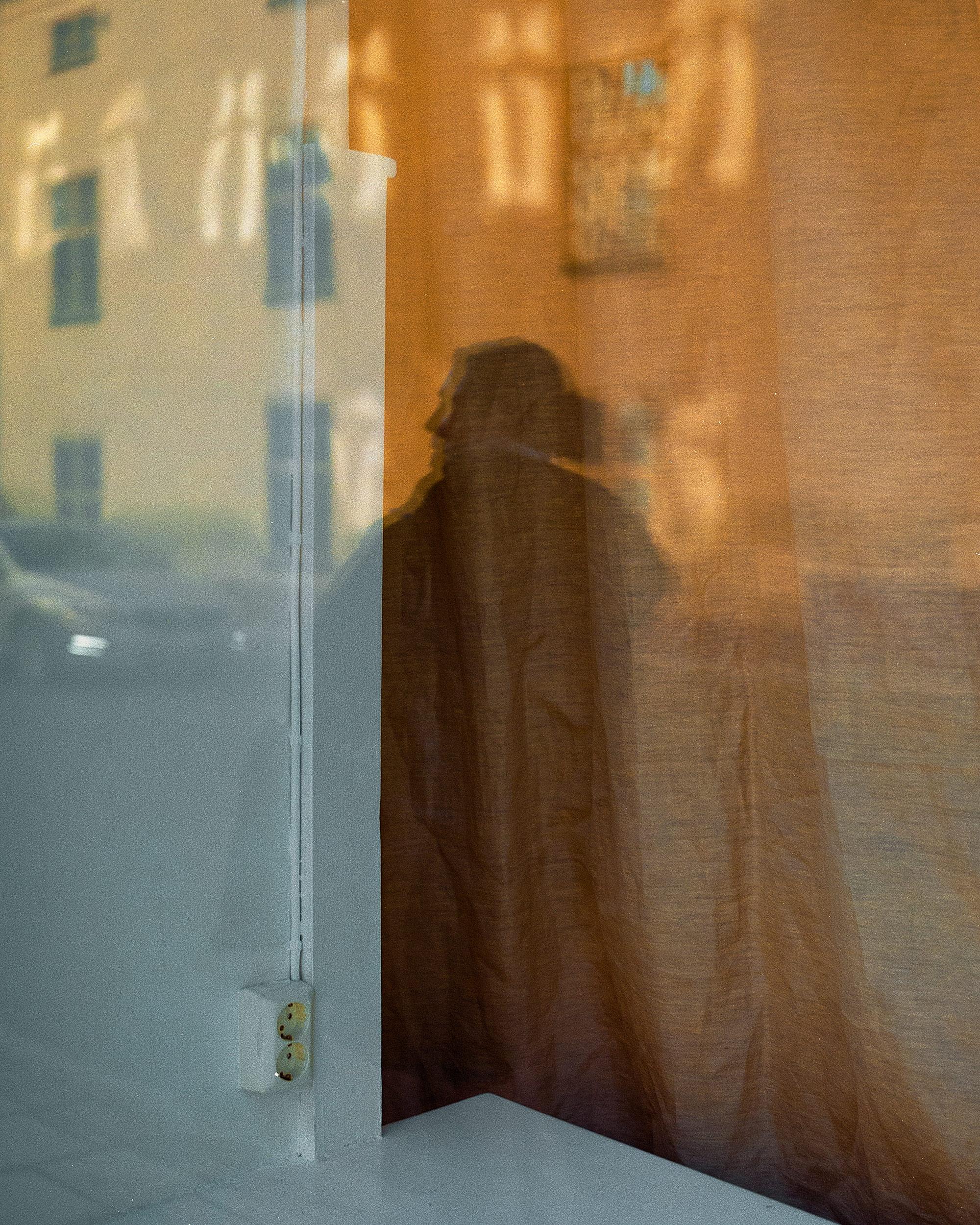 mattias.amnas_stockholm-276.jpg
