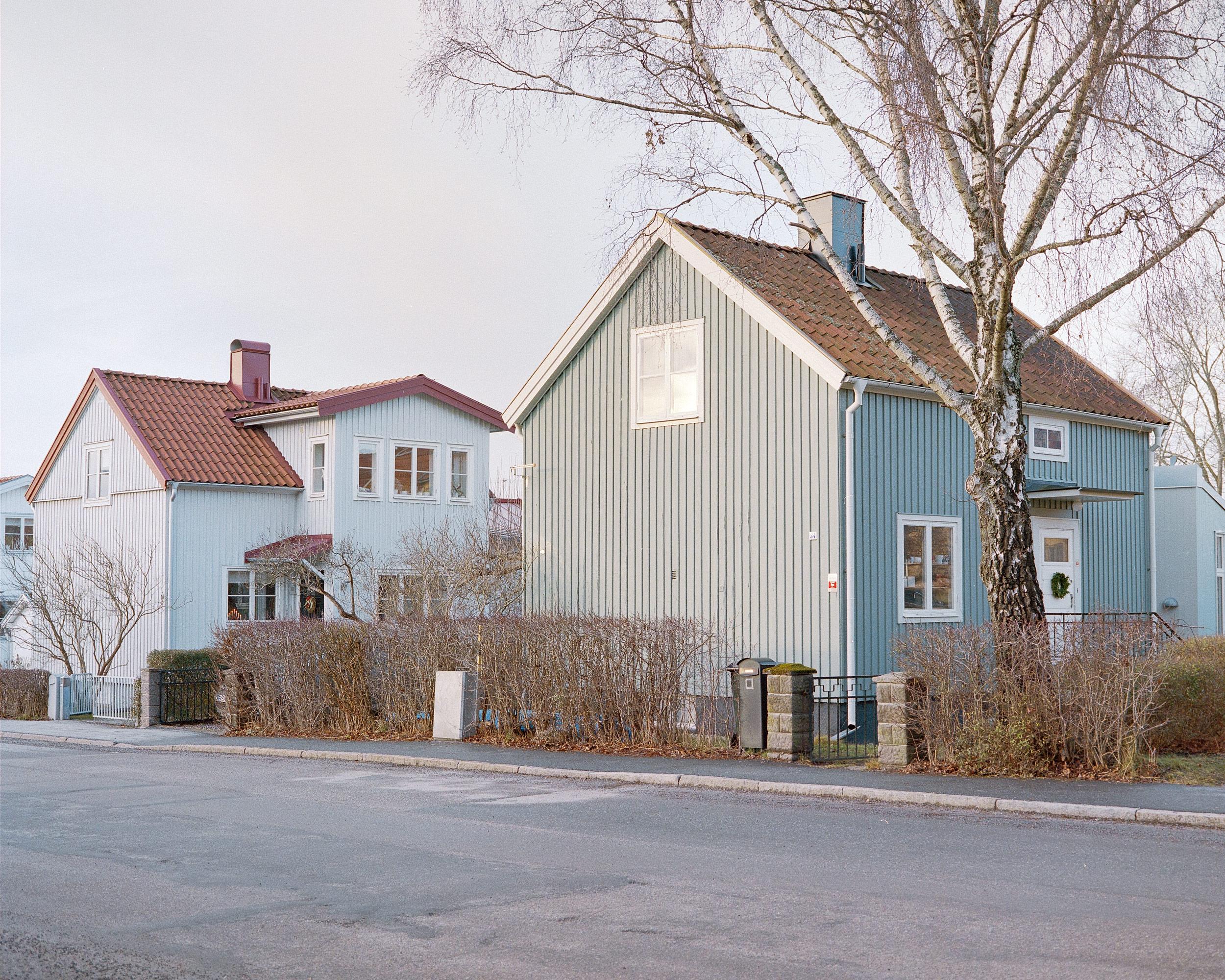 mattias.amnas_stockholm-242.jpg