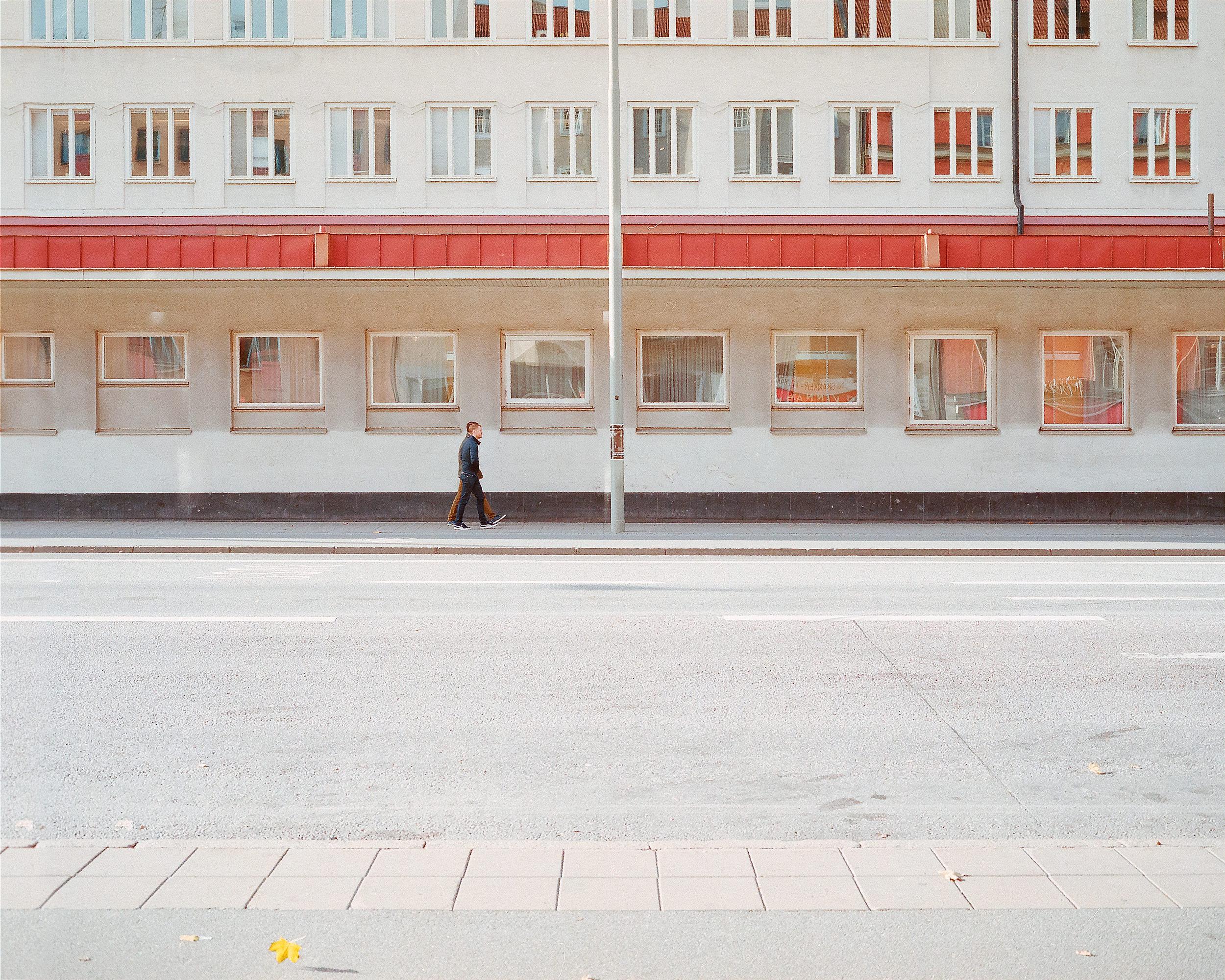 mattias.amnas_stockholm-233.jpg