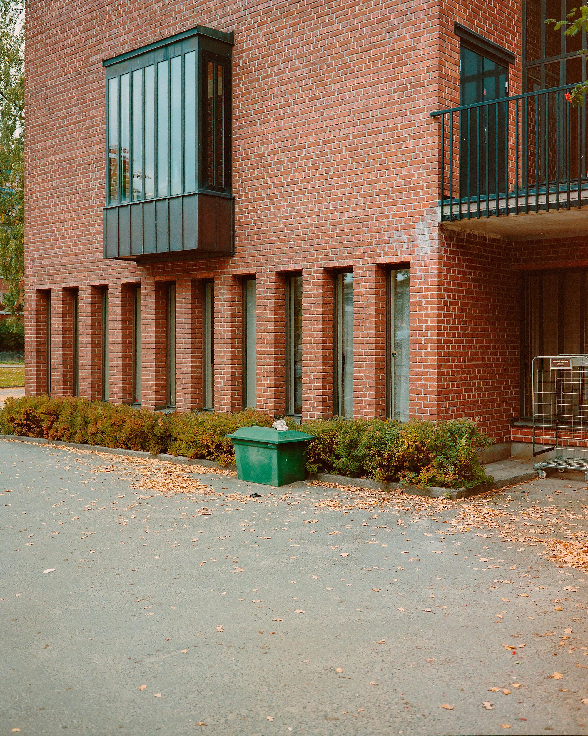 mattias.amnas_stockholm-218.jpg