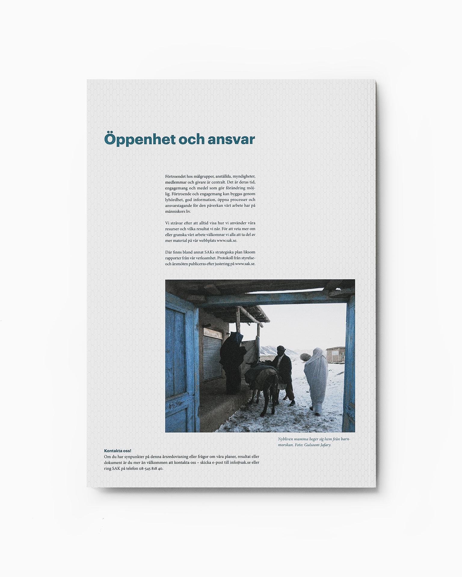 Mattias_Amnas_SAK_publication_02.jpg