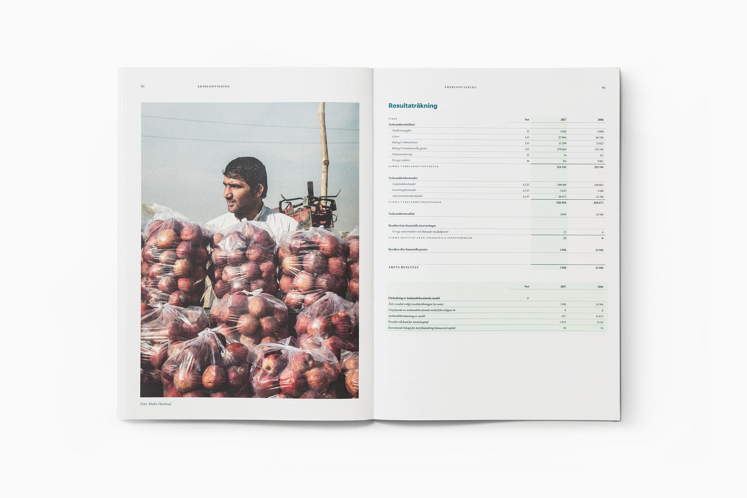 Mattias_Amnas_SAK_publication_12.jpg