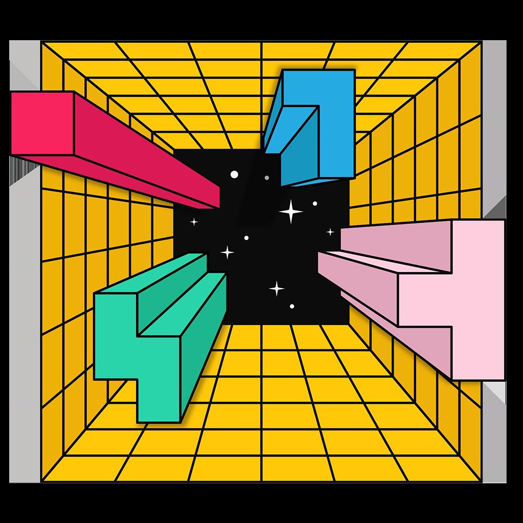 AlexFoxley_Tetris_Web.png